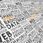Facebook algoritme IMO Online Concepts