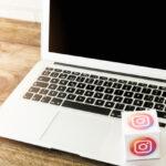 wanneer posten op instagram IMO Online Concepts